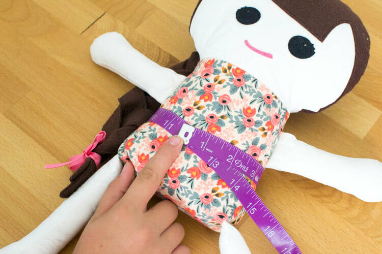 The 10 Best Sewing Projects for Kids