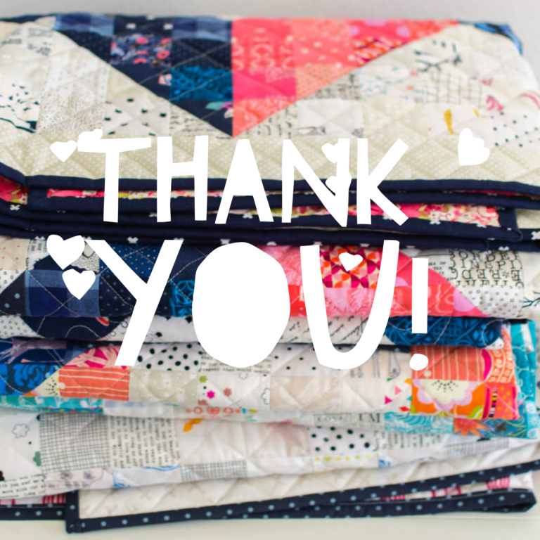 Thank You for helping me raise almost $600 for Hurricane Michael relief!
