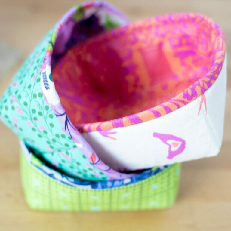 30 Free Sewing Patterns for Flexible Foam Stabilizer