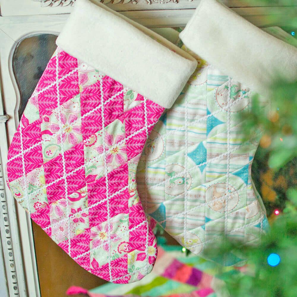 argyle stocking.jpeg