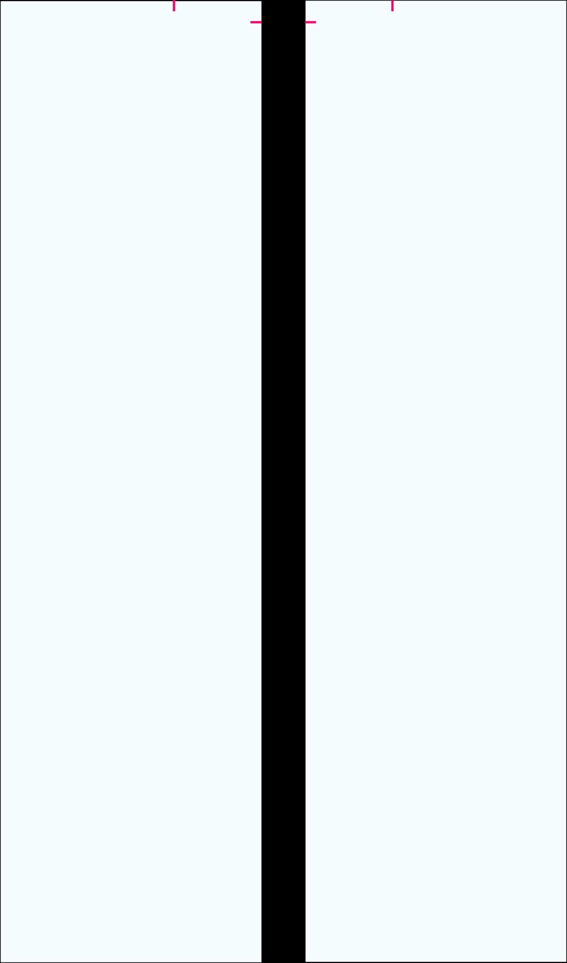 diagram 1.png