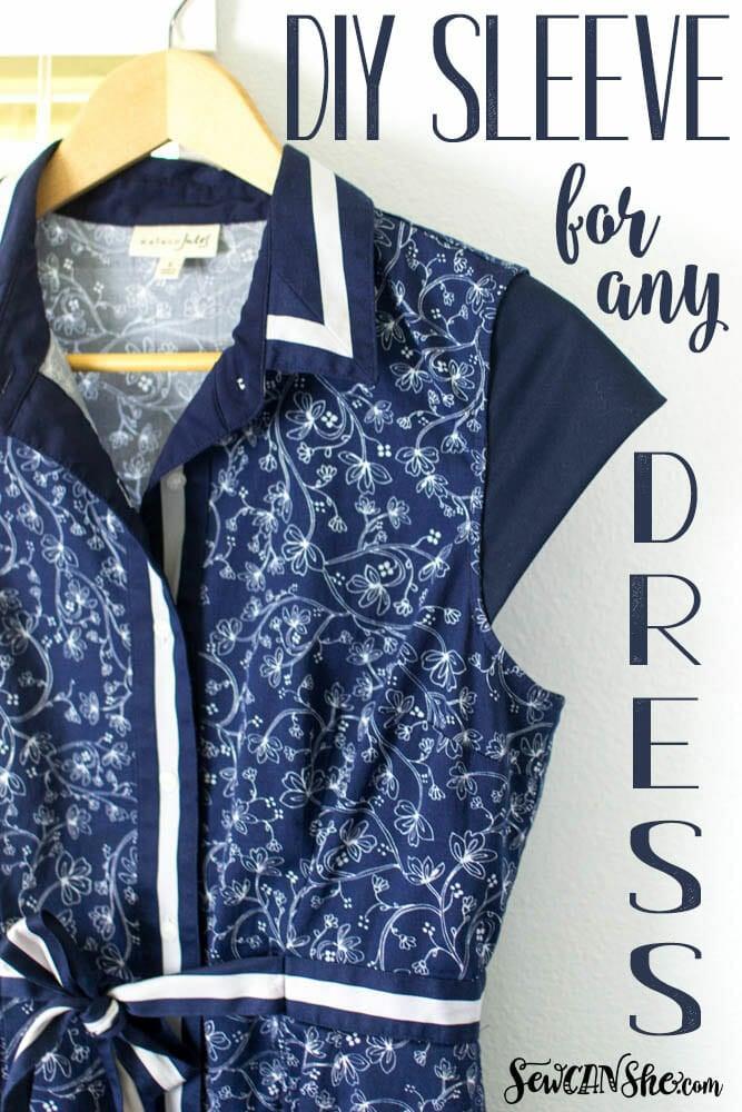 diy-sleeve-for-any-dress.jpg