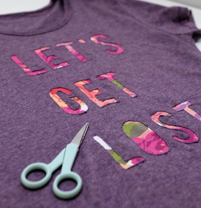 picture-for-how-to-do-reverse-applique.jpg