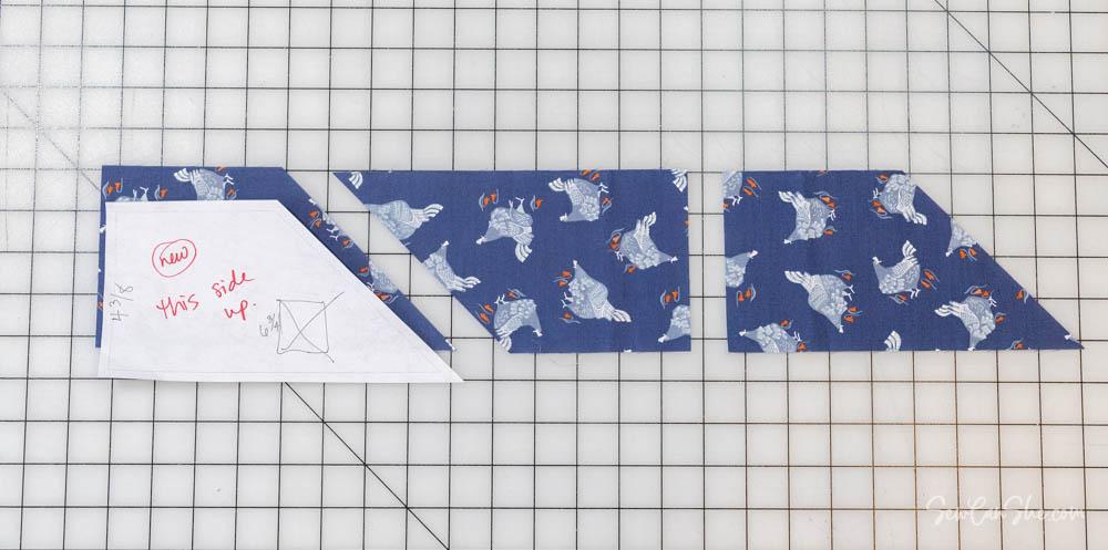 cutting whirlwind block template