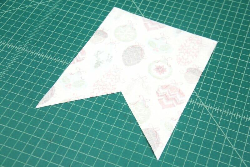 3. Interfacing fused to fabric.JPG