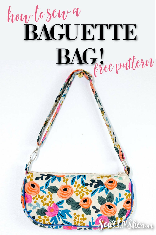 Baguette Bag free sewing pattern cover.jpg