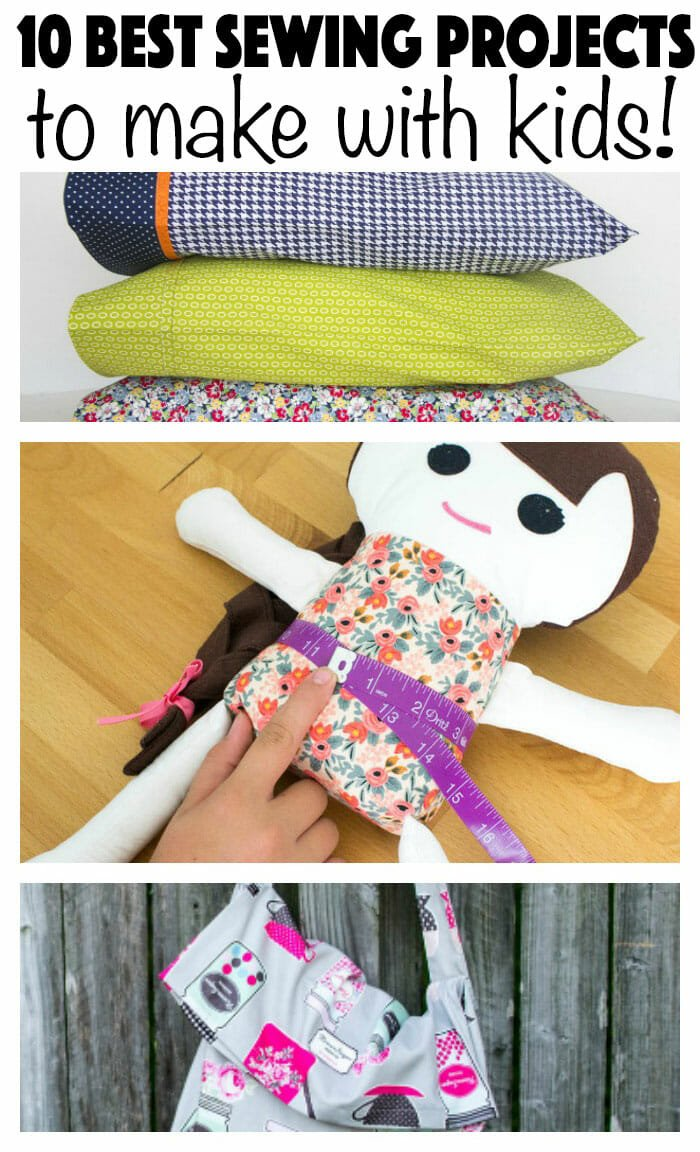 Best+sewing+projects+for+kids+-+Pinterest.jpg