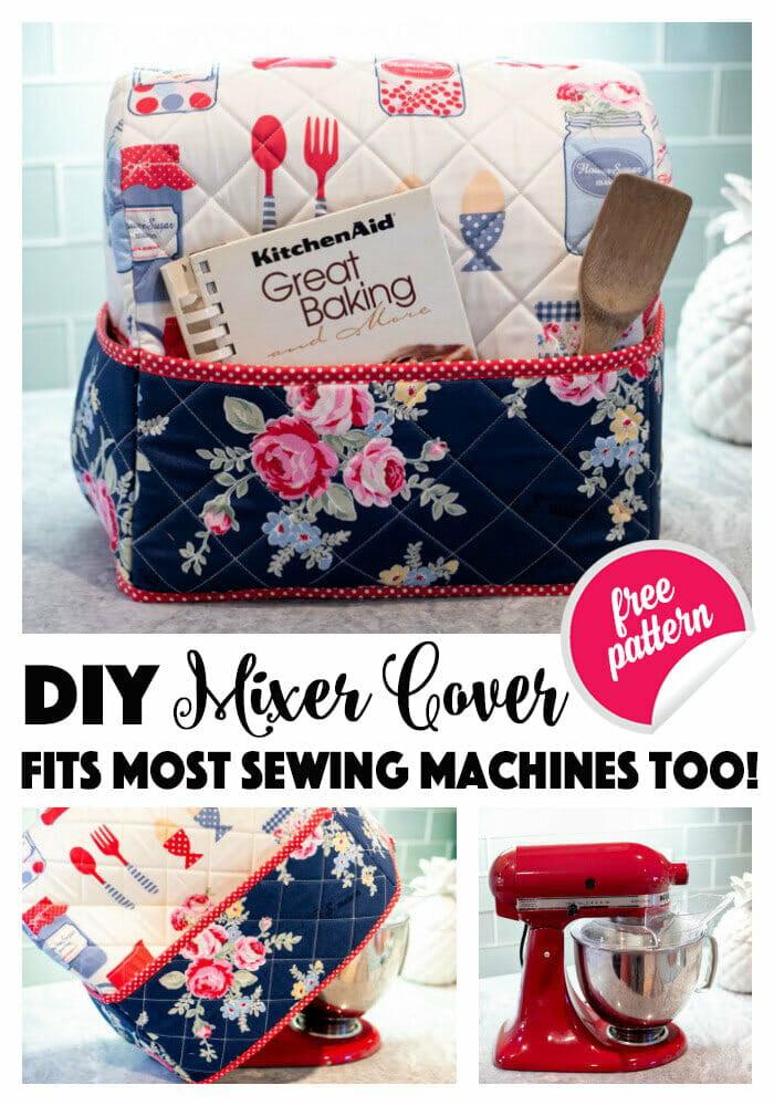 DIY-Mixer-Cover.jpg