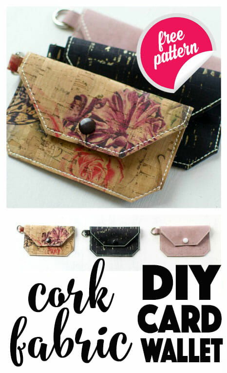 DIY-cork-fabric-wallet.jpg