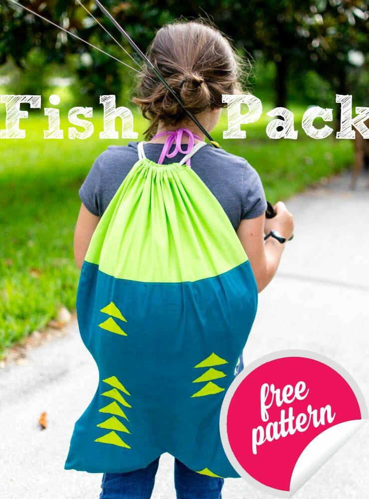 Fish-drawstring-backpack-pattern.jpg