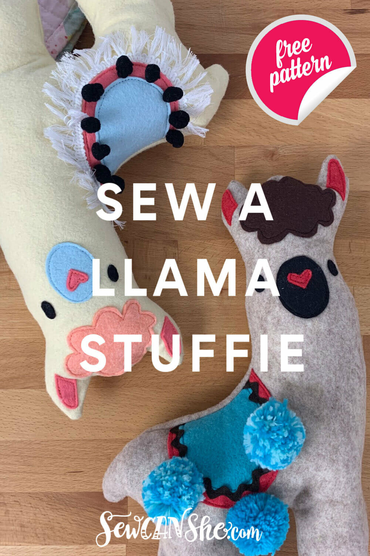 Sew-a-Llama-Stuffie.jpg