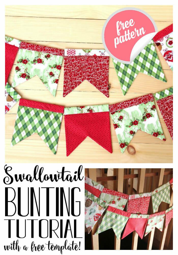 Swallowtail-Bunting sewing pattern free.jpg