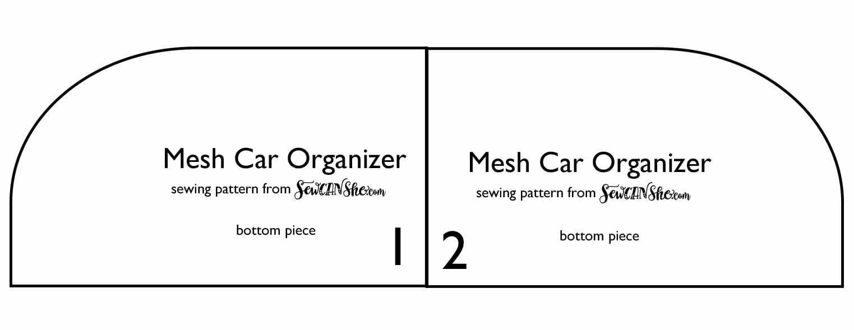 bottom diagram.jpg