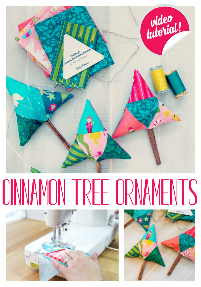 cinnamon tree ornaments.jpg