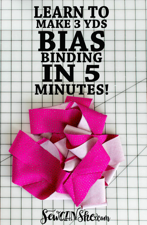 continuous-biad-binding-tutorial.jpg