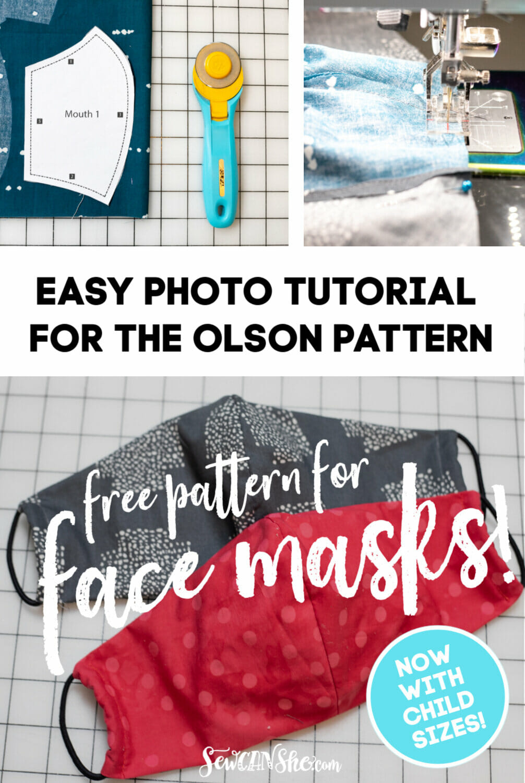 face mask tutorial olson pattern.jpg