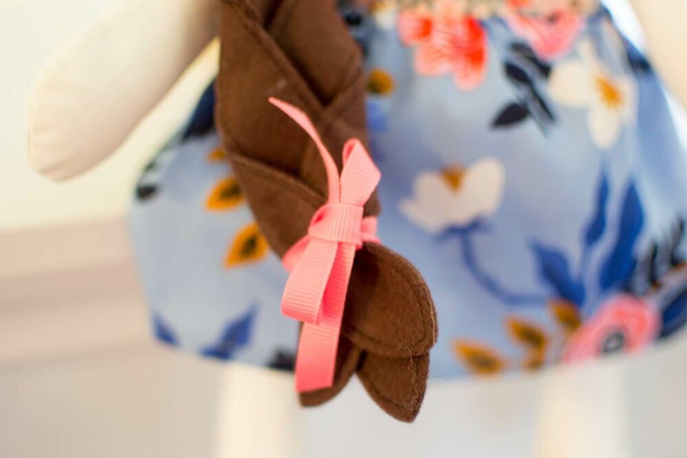 free doll pattern with braided hair.jpg