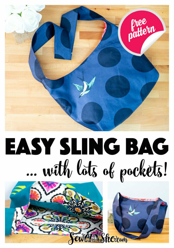 how-to-sew-a-sling-bag-free.jpg