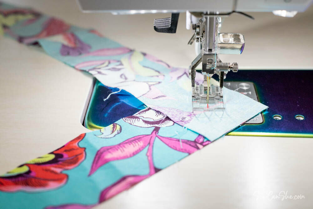 how to baste a quilt-38.jpg
