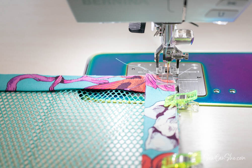 how to baste a quilt-61.jpg