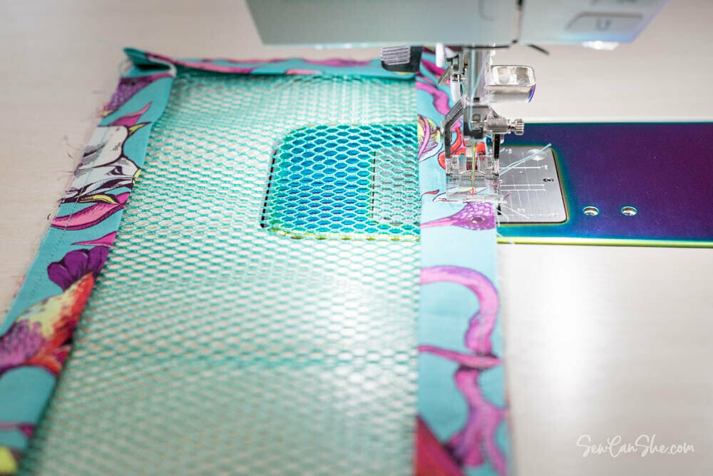 how to baste a quilt-66.jpg