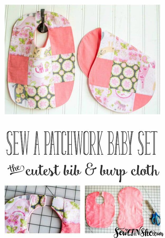 patchwork-baby-bib-and-burp-cloth-set.jpg