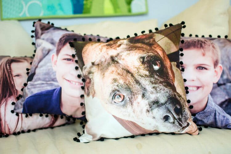 pillow sewing project.jpg