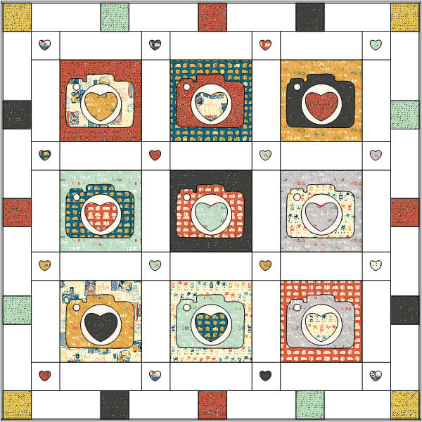 say cheese quilt.jpg