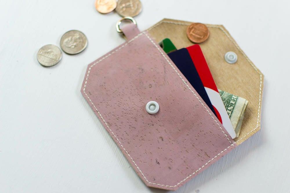 sew a cork card wallet.jpg