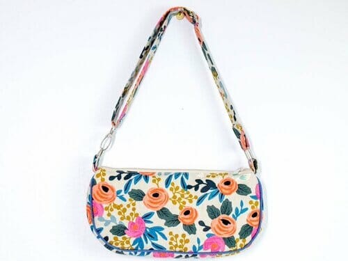 free sewing patterns for tote bags and purses