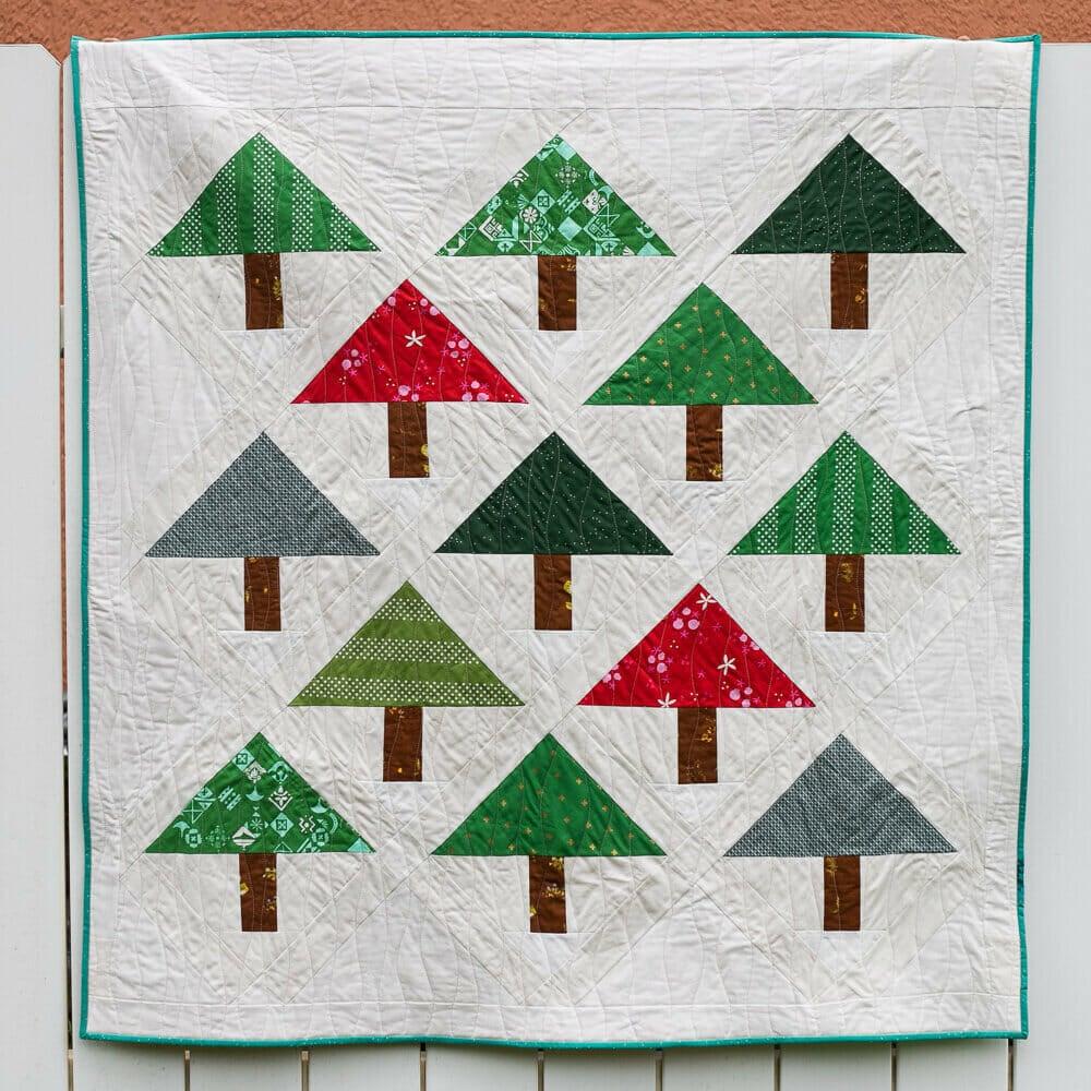 trees quilt.jpg