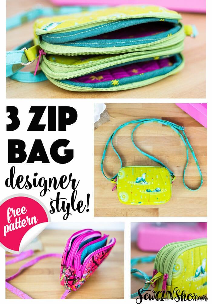 triple zipper bag.jpg