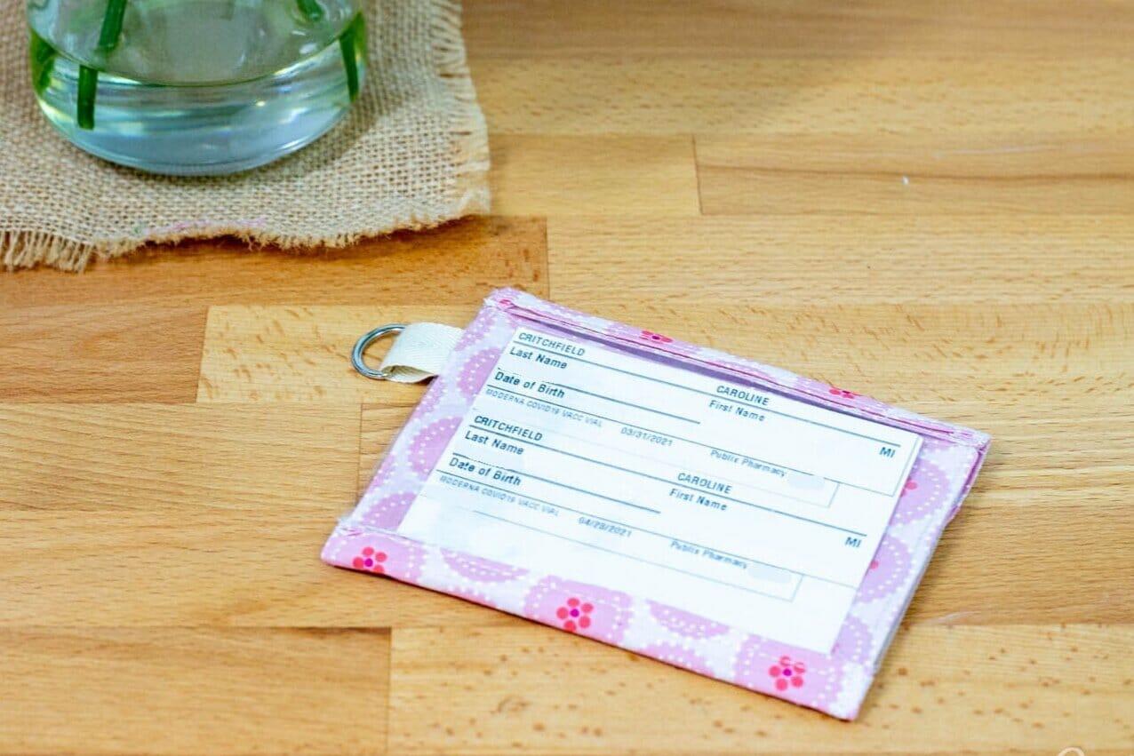 vaccine card wallet 3.jpg