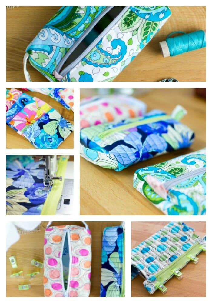 zipper pouch free sewing pattern.jpg