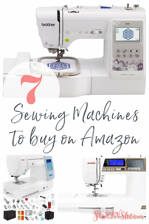 Sewing Machines to Buy on Amazon.jpg