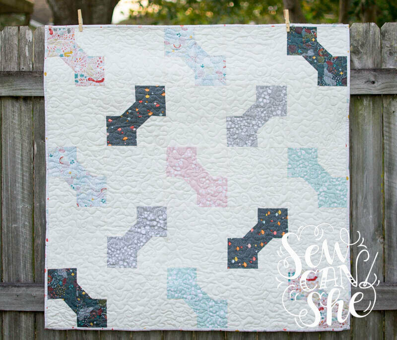 bow+tie+quilt.jpg