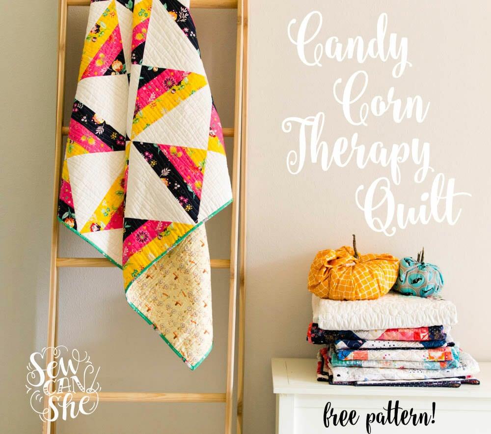 candy-corn-quilt.jpg