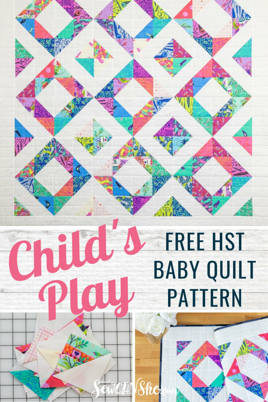 childs+play+hst+baby+quilt.jpg