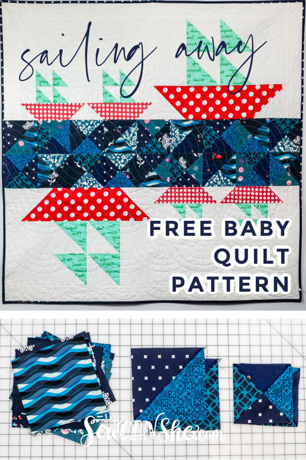 free+baby+quilt+pattern+with+sailboat+blocks.jpg
