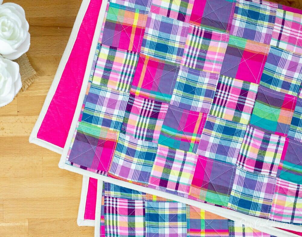 patchwork+quilt.jpg