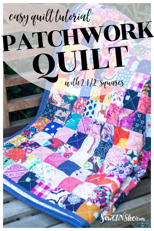 patchwork rainbow quilt copy copy.png